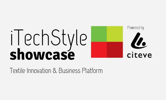 Cluster-Têxtil-iTechStyle Showcase®