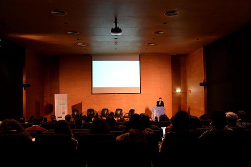 Cluster-Têxtil-Sessão de Esclarecimento Sobre E-GAR e Registo de Produtores - ITV